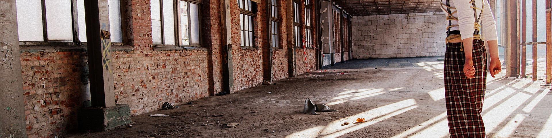 Kulturfabrik Löseke