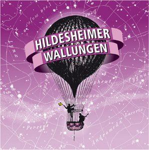 wallungen-logo-2017-mit-hintergrund
