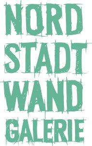 KUFA-Projekt Nordstadt-Wandgalerie