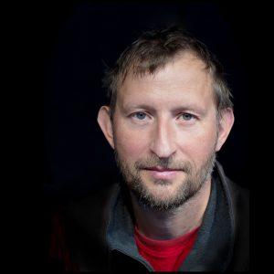 Heinz Ratz: Musiker und Initiator des Büro für Offensivkultur