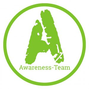 KUFA Awareness Team