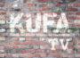KUFA TV Fernsehen Sendung Folge Digital Kultur Serie Kulturfabrik Löseke Mauer