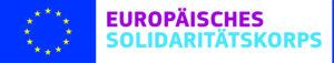 Europäisches Solidaritätskorps EU Programm Europa Freiwilligendienst IJGD ESK