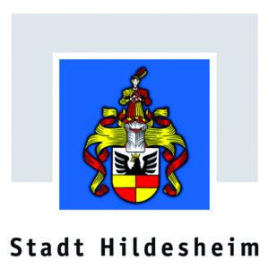 Stadt Hildesheim, Logo, Stadt, Wappen, Kulturfabrik Löseke, Förderer